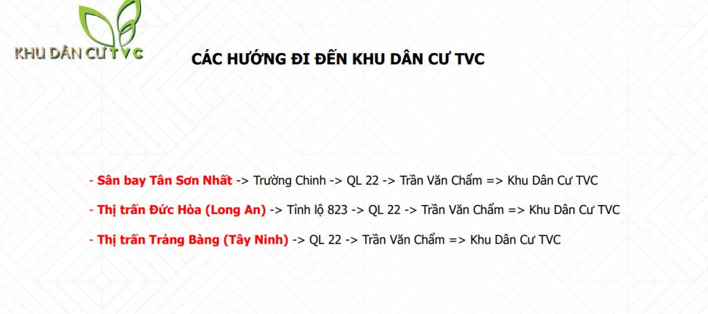 Cac-huong-di-den-khu-dan-cu-TVC-cu-chi