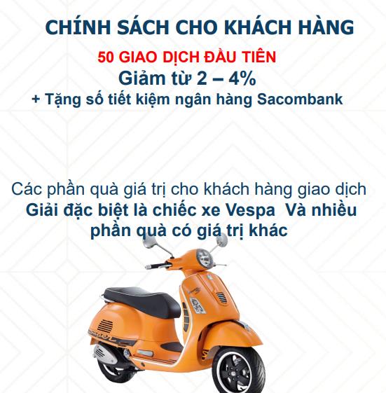 Chinh-sach-thuong-cho-50-khach-giao-dich-dau-tien
