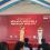 Cảm nhận của khách hàng về dự án Nhon Hoi New City ở Quy Nhơn