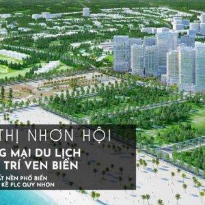 Nhon-hoi-newcity