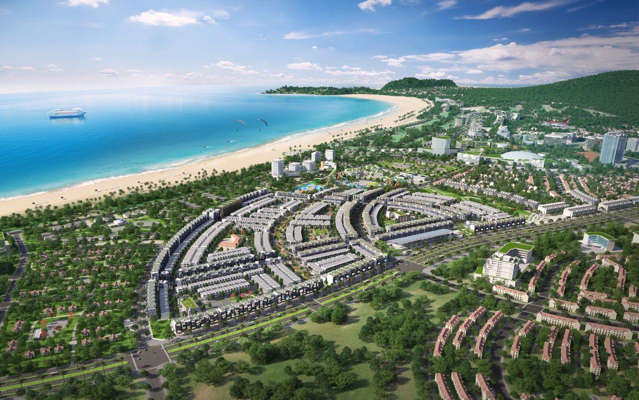 Phoi-canh-Nhon-Hoi-New-City-phan-khu-2