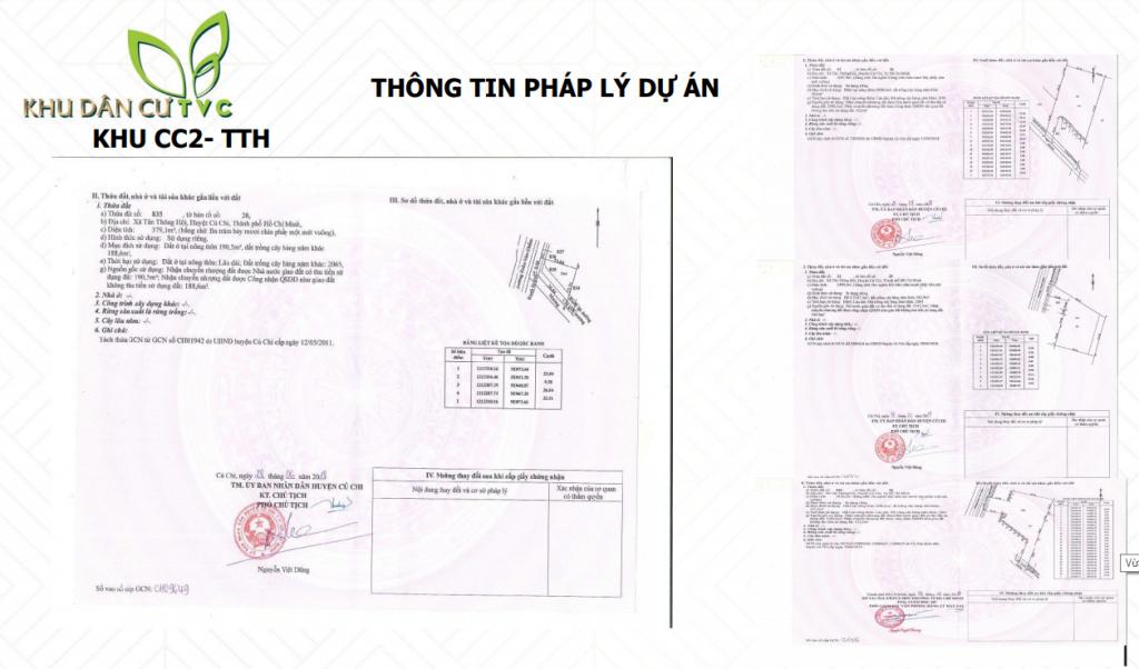 Sổ-đỏ-khu-dân-cư-TVC-2-Củ-Chi-mat-tien-duong-Tran-Van-Cham