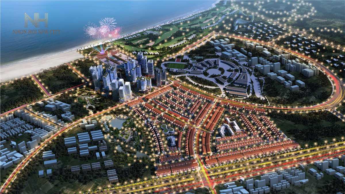 phoi-canh-du-an-kdt-nhon-hoi-new-city