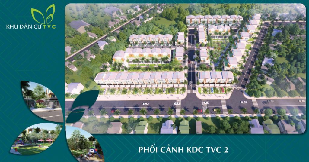 phoi-canh-khu-dan-cu-TVC-2-cu-chi