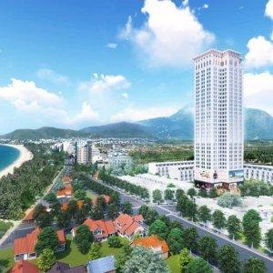 Imperium Town Nha Trang